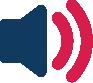 marian-finucane-audio